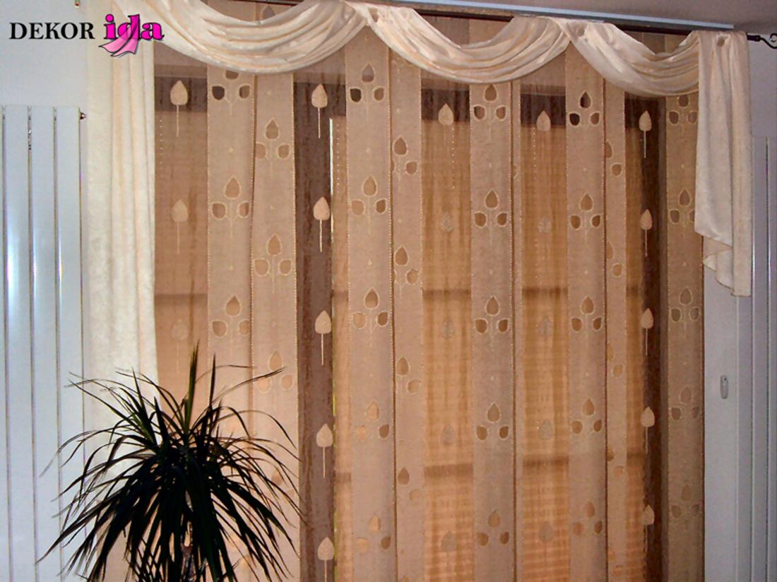 Panelne zavese - tende a pannello dekor ida (17)