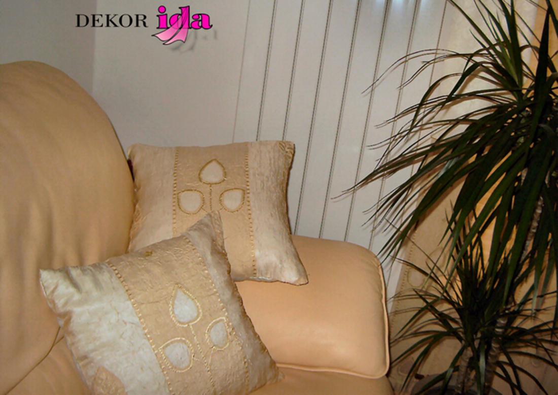 blazine - cuscini dekor ida NG (16)