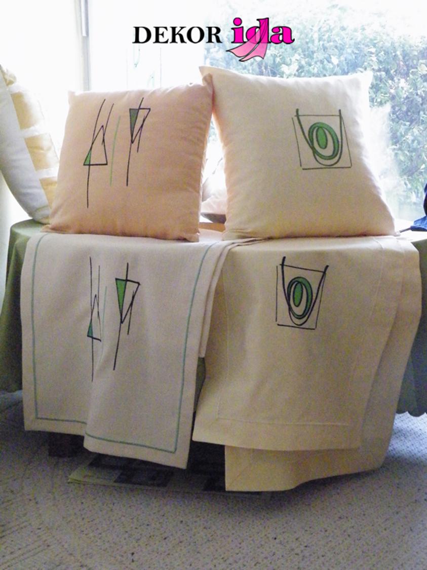 blazine - cuscini dekor ida NG (4)
